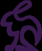 purple hare purple (2).png