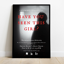 Posters (2).png