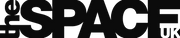 theSpaceUK_Logo (1).png
