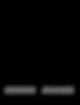SmockAlliesSceneHeard_Developed_Logo_Bla