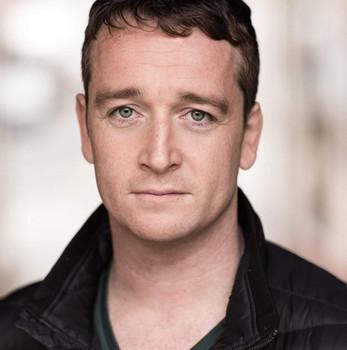 Fergus O'Shea .jpg