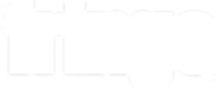 Fringe_Logo_White.png