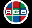 RGB Videowall
