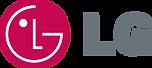 LG Videowall Sistemleri