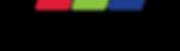 Datapath Videowall Kontroller