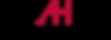Arthur Holm Albiral Motorlu Ekranlar