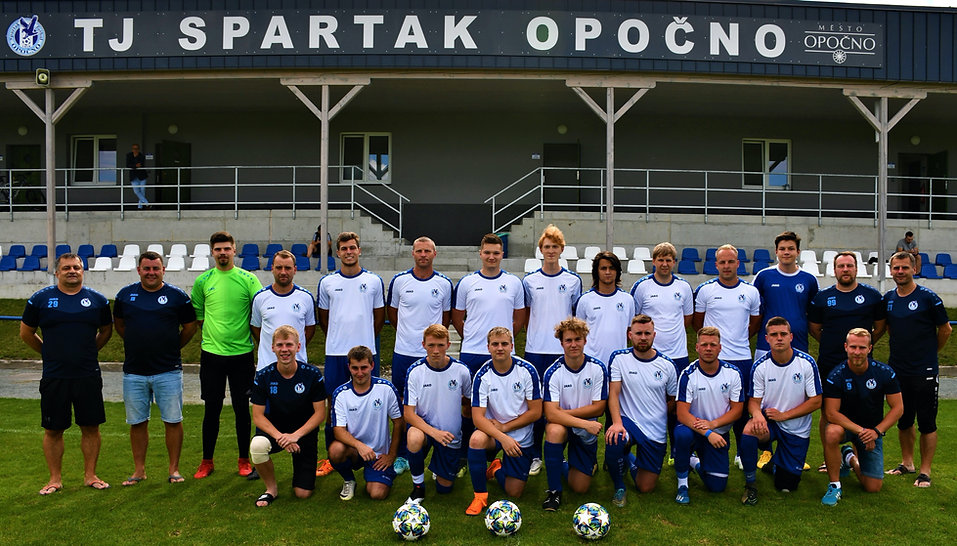 Spartak_edited.jpg