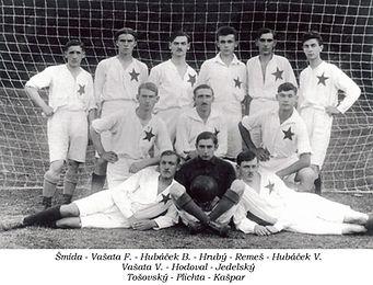 1919 SK Opočno