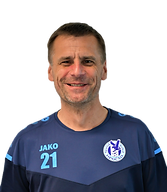Dušan Krištof