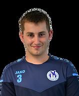 Michal Ševčík