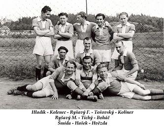 1941 SK Opočno