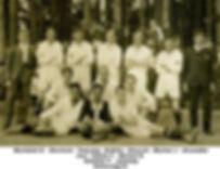 1922 SK Opočno