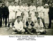 1921 SK Opočno
