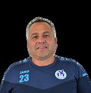 Jiří Březovský