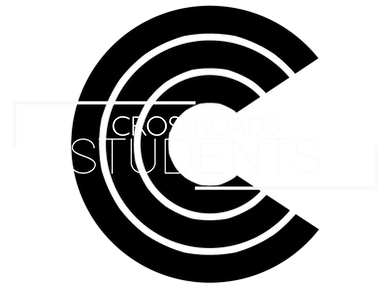 Crossroads Students_FINAL2.png