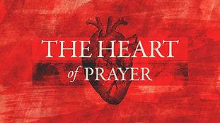 THE HEART OF PRAYER_FINAL.jpg