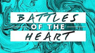 Battles of the Heart_FINAL.jpg