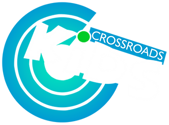 Crossroads Kids_FINAL copy.png