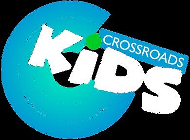 Crossroads Kids_FINAL copy.png