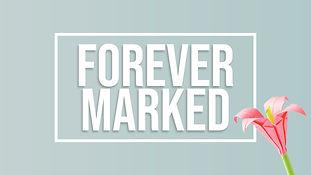 Forever Marked_TITLE.jpg