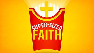 Supersize-Faith_SERIES TITLE.jpg