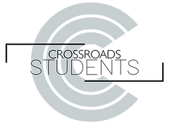 Crossroads Students_FINAL.png