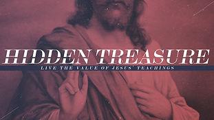 1.  Hidden Treasure_FINAL.jpg