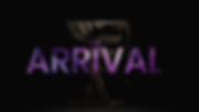 The Arrival graphic.png