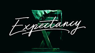 Expectancy_FINAL.jpg