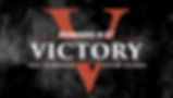 Victory 19.png