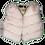 Thumbnail: Pink Faux Fur Gilet