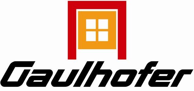 Gaulhofer Fenster