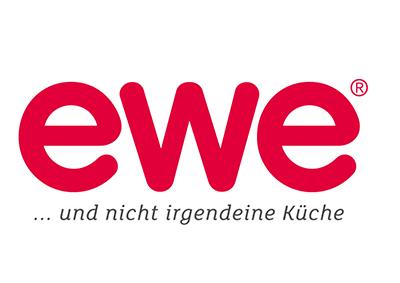 EWE-FM-Küchen