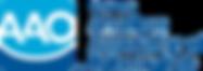 AAO-Logo1.png