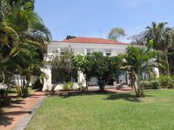 Casa de Repouso Santa Tereza