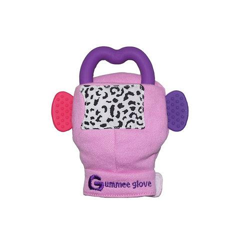 Gummee Glove - Pink