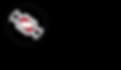 Candylab_Logo1.png
