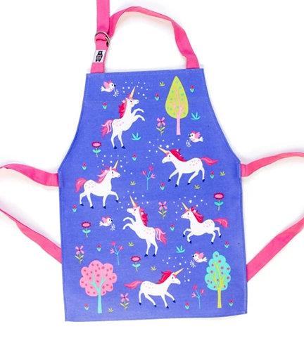 Lulu L'unicorn Apron