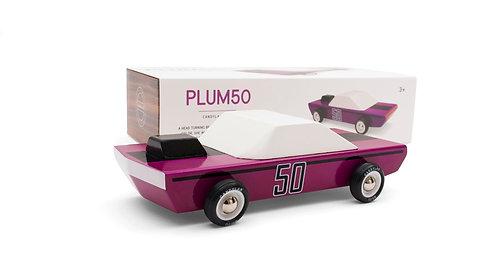 Candylab | Plum 50