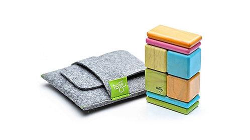 Tegu | Pocket Pouch (Tints)