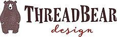 TBD_Logo.jpg