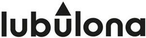 Lubulona-Back-Logo-1.jpg