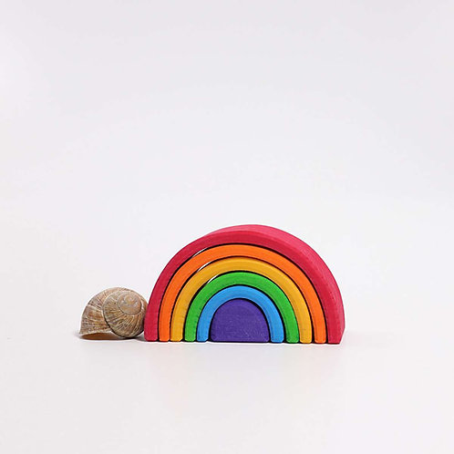 Grimm's | Rainbow Small