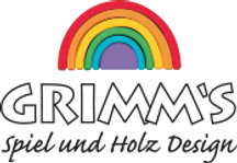 grimms-logo-desktop.png
