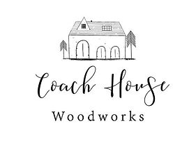 Coach-house-logo-for-web_540x.jpg