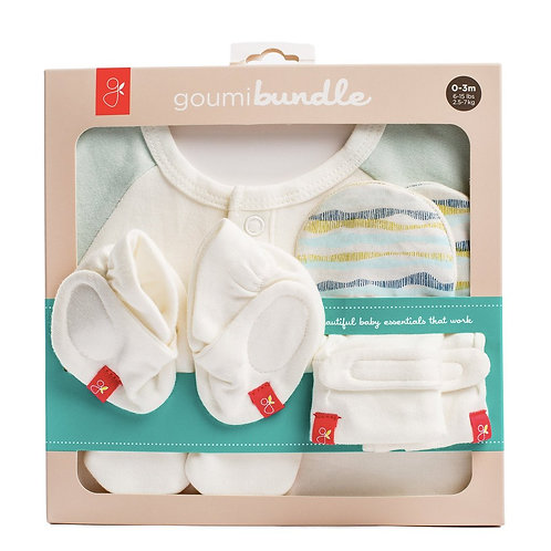 Geo Wave Aqua Bundle