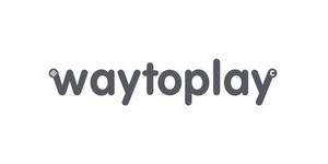 Waytoplay_Logo_large.png