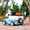 Thumbnail: Candylab | Drifter Adventure Rainforest