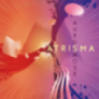 Atrisma-Couverture copie.jpg