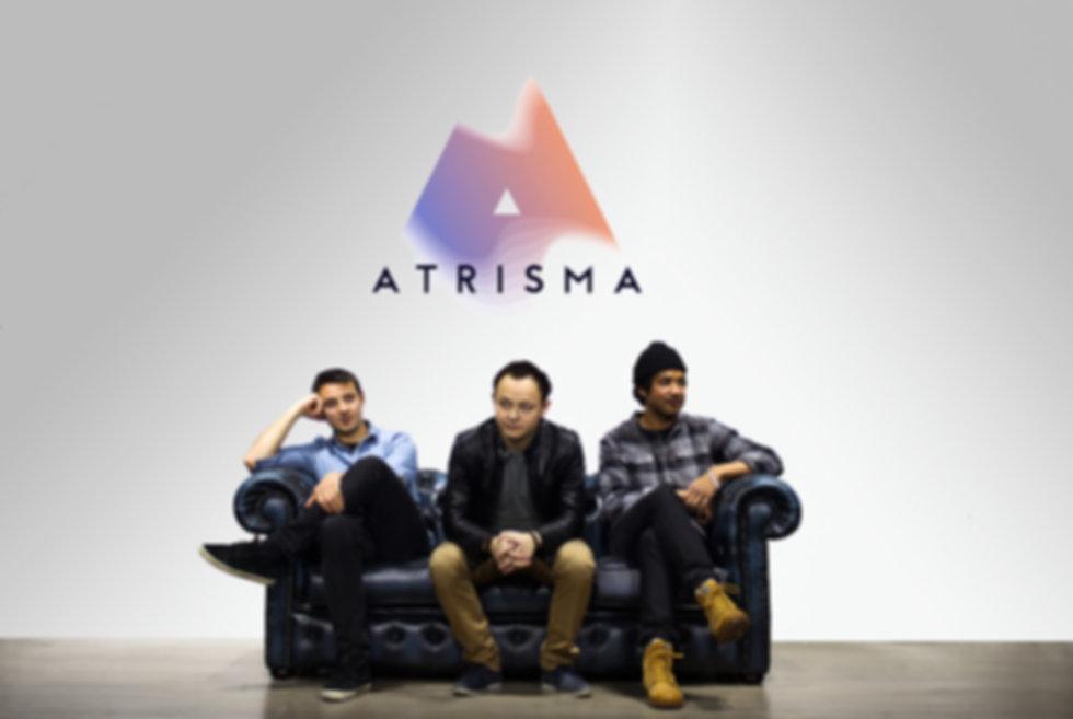 Photo Groupe ATRISMA 1.jpg